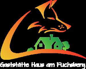 Haus-am-Fuchsberg-Logo_mit-Schrift