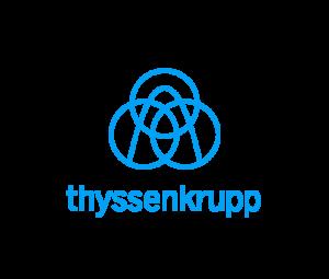 tk_Primary_Logo_RGB_72dpi