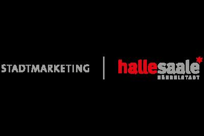 stadtmarketing-Halle Saale